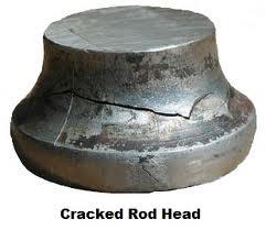 cracked-rod-head