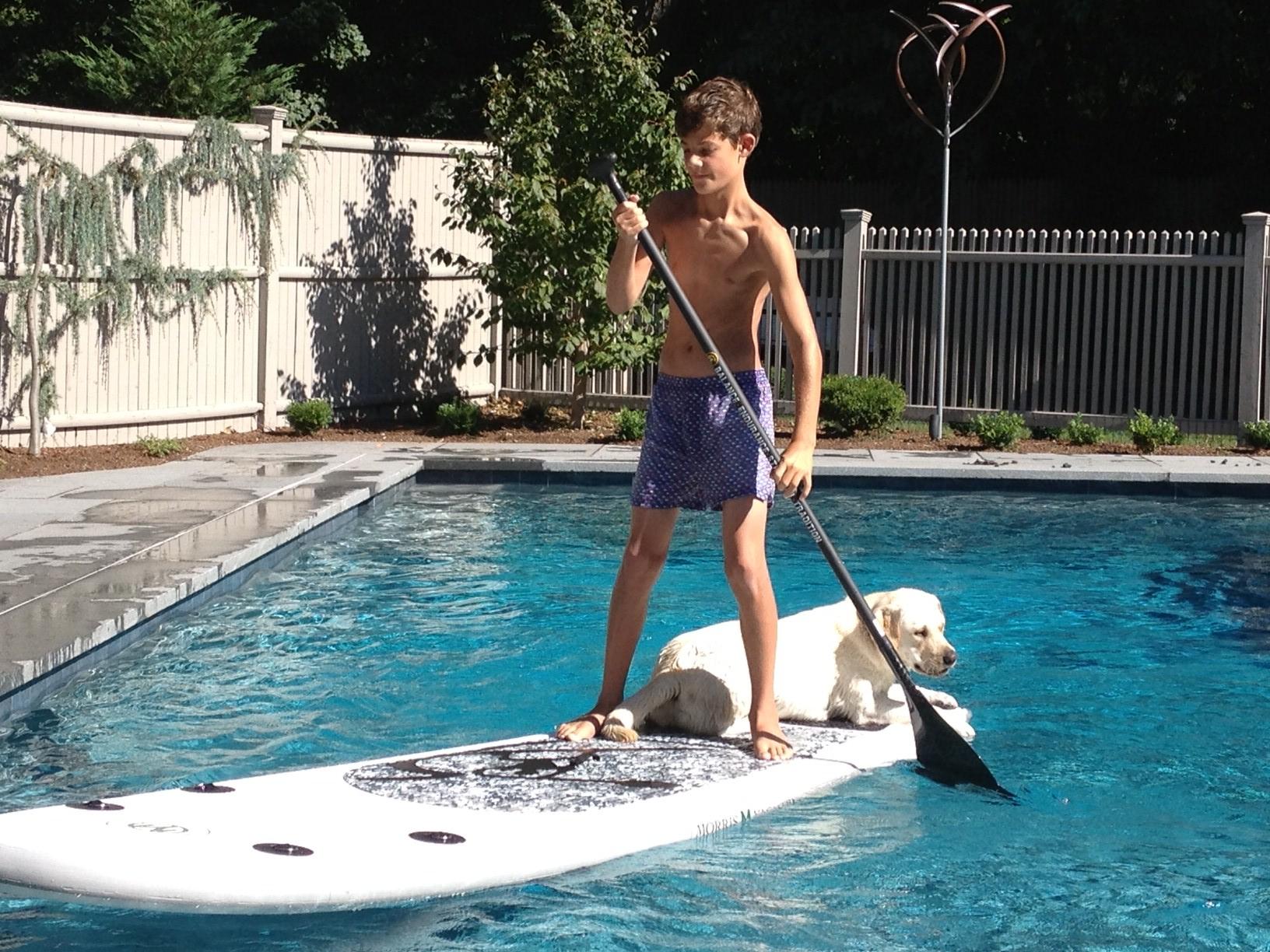 Morris-Yachts-paddleboard-5