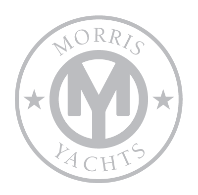 Morris Service