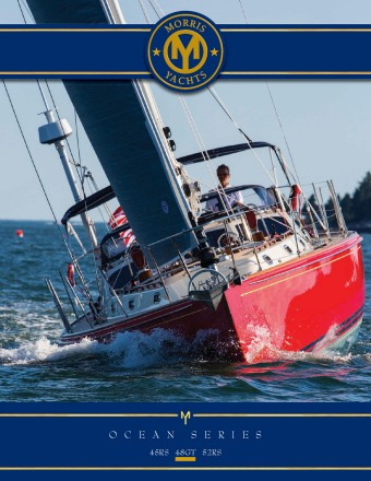 48 GT Brochure