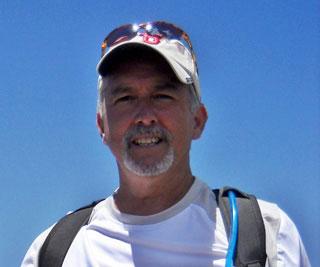Jim Couto