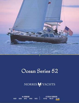 52 RS Brochure
