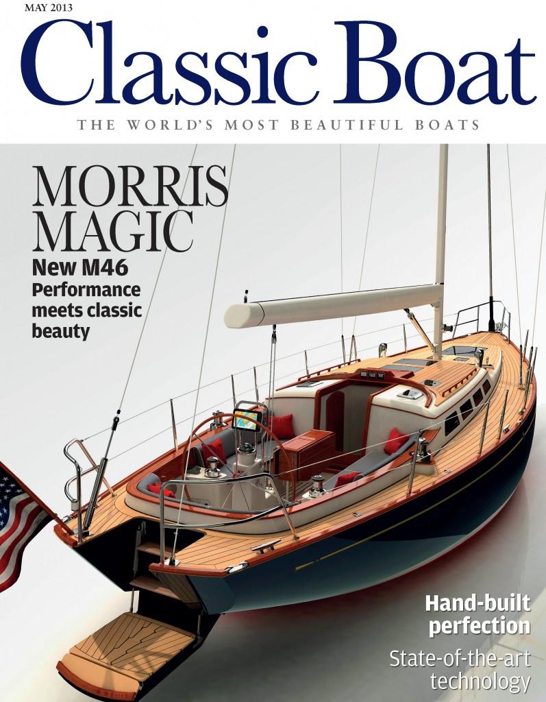 classic-boat