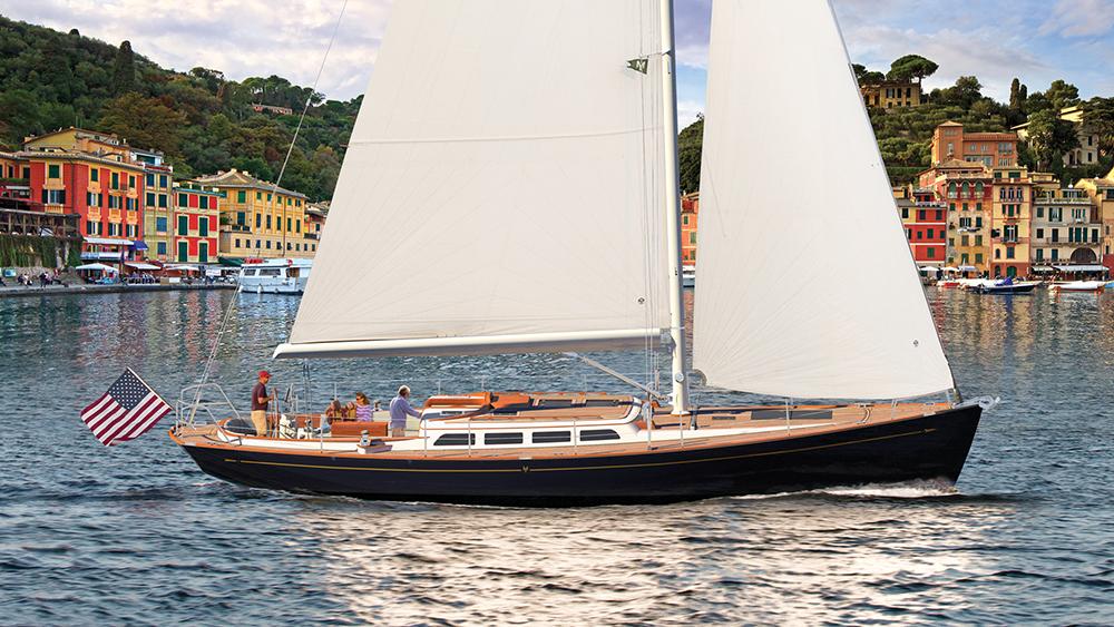 M46__Portofino-new