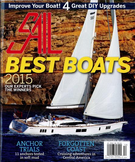 sail-magazine