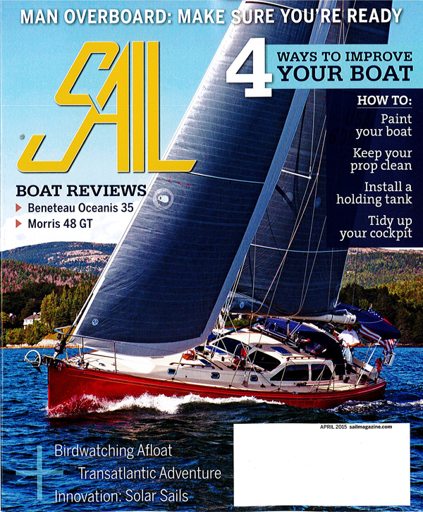MorrisYachts-OS48GT-in-Sail-Magazine-April-2015-1
