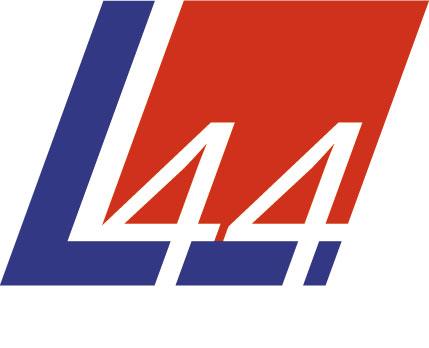 M65-logo