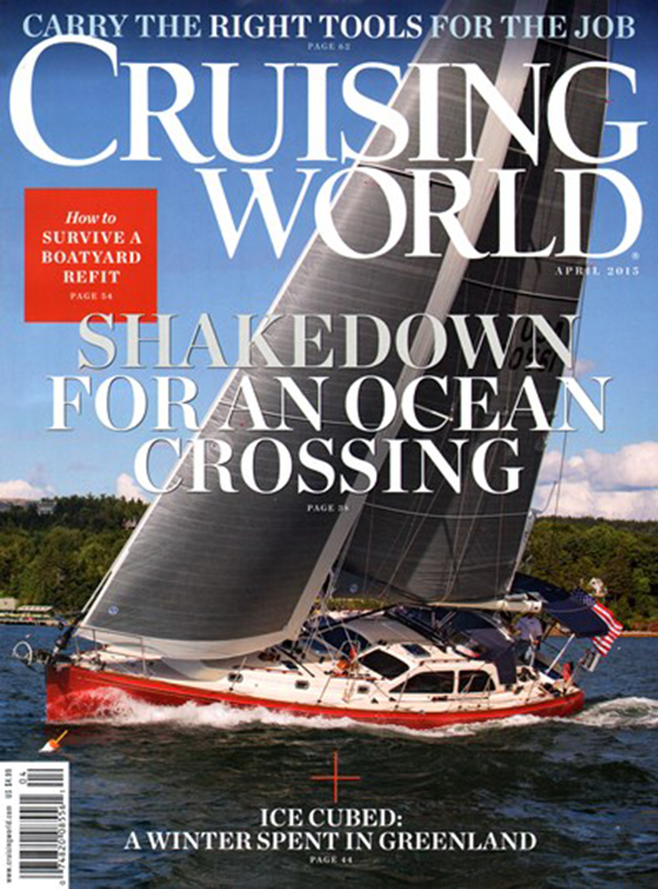 cruising-world