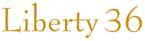 liberty36-logo