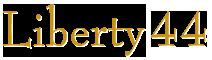 liberty44-logo