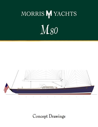 M80 Brochure