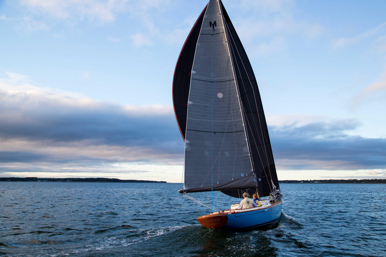 Morris-Yachts-X-Type-Web
