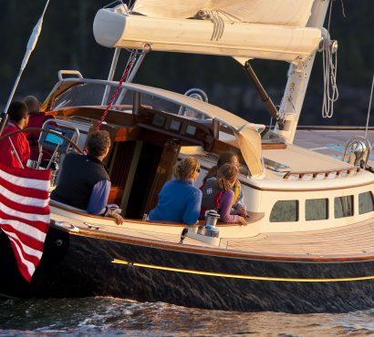 Our new M52 has launched. Demo her today!