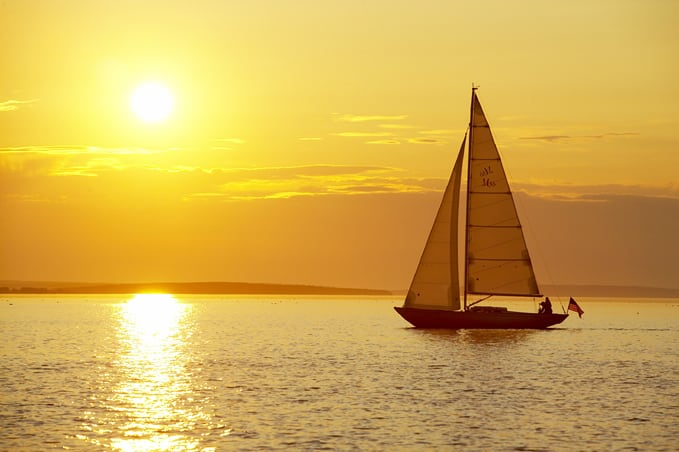Image result for sail boat