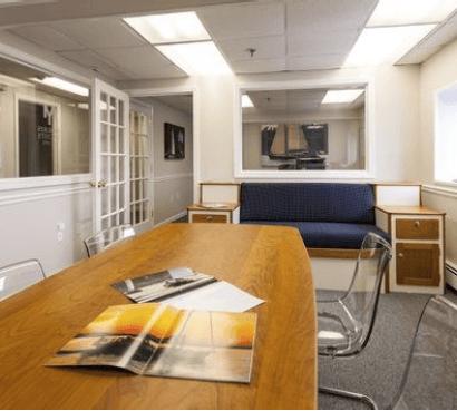 Press Release: Morris Yachts Opens Newport, RI Office & Adds Three Sales Professionals