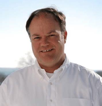 Press Release: Morris Yachts Hires New Brokerage Salesman
